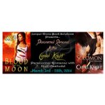 Cassiel Knight Giveaway and Blitz