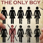 The Only Boy Promo & Giveaway