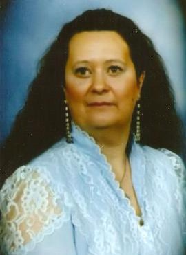 V.S. Nelson author of Eternal Tuat