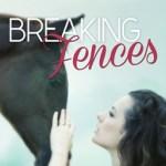 Breaking Fences – Book Promo
