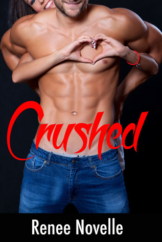Crushed by RS Novelle