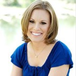 Top 10 Books – Jennifer Anne Davis
