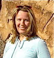 Sunniva Dee author