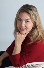Christina Mercer