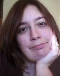 Jessica Jarman Arthurian Novels