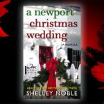 A Newport Christmas Wedding