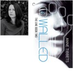 Anne Tibbets Talks Good Bad Reviews