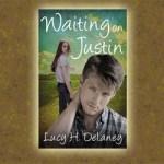 Waiting on Justin – Book Promo