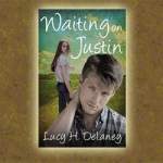 Waiting on Justin – Book Promo