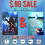 Brandace Morrow Book Specials