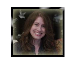 Karen Anne Stewart