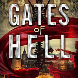 Gates of Hell icon