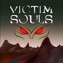 Victim Souls Andrew Terech