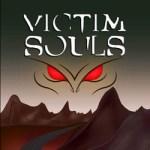 Andrew Terech, Victim of Souls