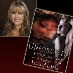 Lori Adams icon