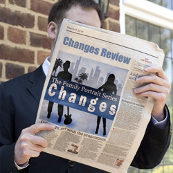 Changes Review