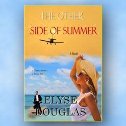 Elyse Douglas icon