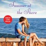 V.K. Sykes Presents, Summer at the Shore