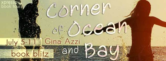 Ocean and Bay Banner