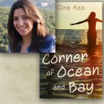 Gina Azzi – Advice for New Authors