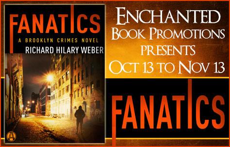 Fanatics banner