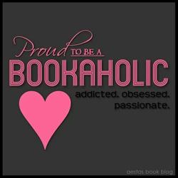 Book A holic icon