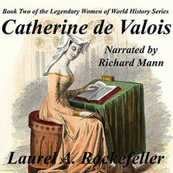 Catherine-de-Valois-audio