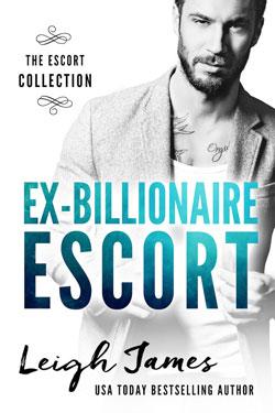 Ex-billionaire Escort