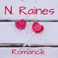 N Raines romance