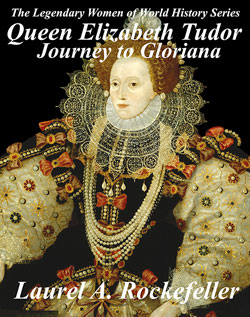 Queen-Elizabeth-Tudor