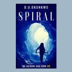 Meet Nina Bishop + Parker Drayton of Spiral