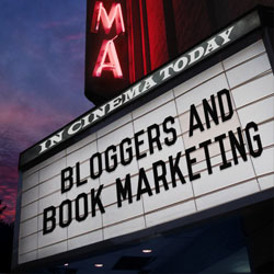 Book Bloggers