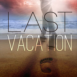 Last Vacation Sarah Elle Emm icon