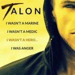 Sybil Bartel Presents, Talon