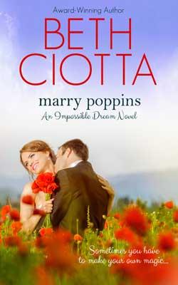 Beth Ciotta Marry Poppins