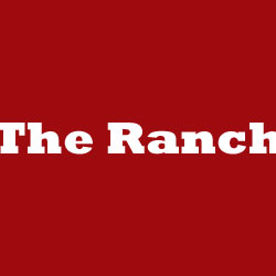 NetFlix's The Ranch - Review