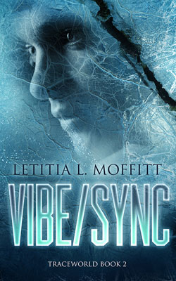 Vibe Sync Letitia Moffett