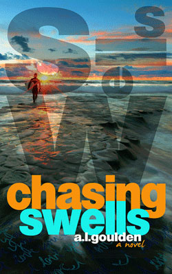Chasing-Swells-cover