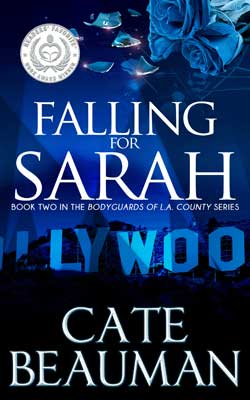 Falling For Sarah Cate Beauman
