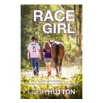 Race Girl Promo + Giveaway