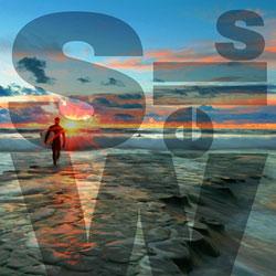 A.L. Goulden Presents, Chasing Swells
