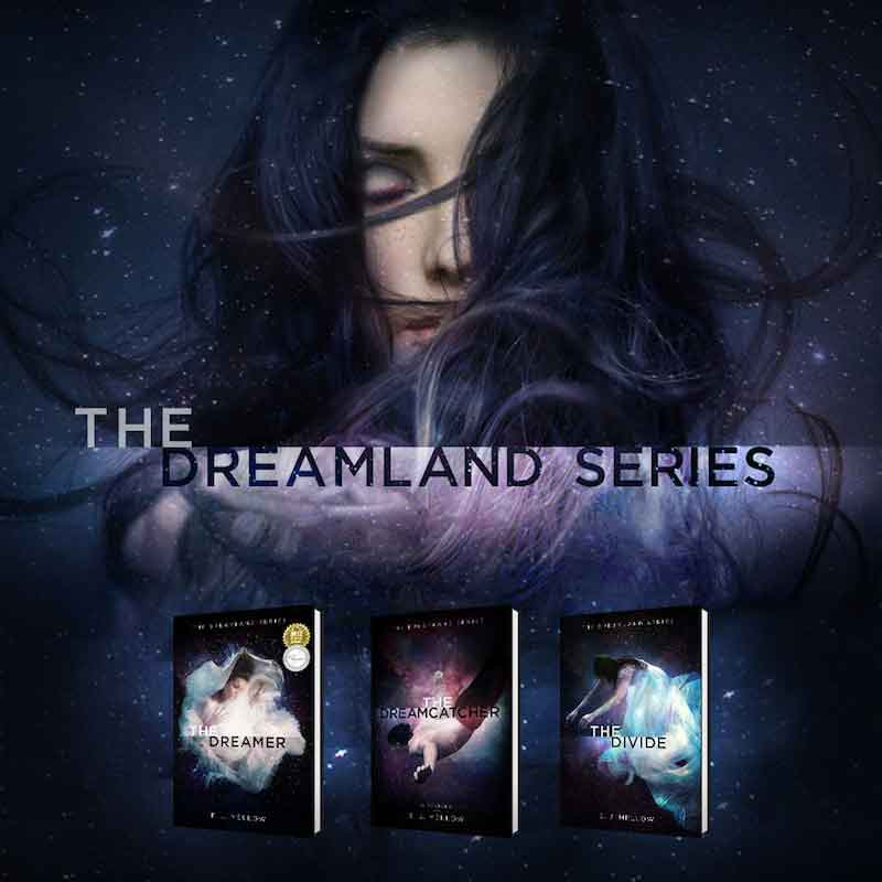 The Dreamer Series