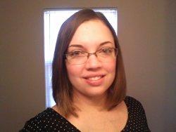 Bree Pierce author