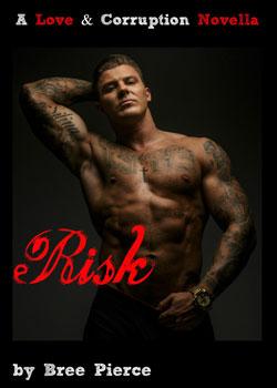 Bree Pierce Risk cover