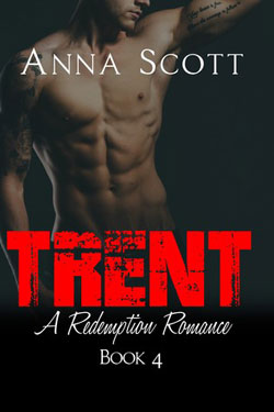 Trent-book-cover
