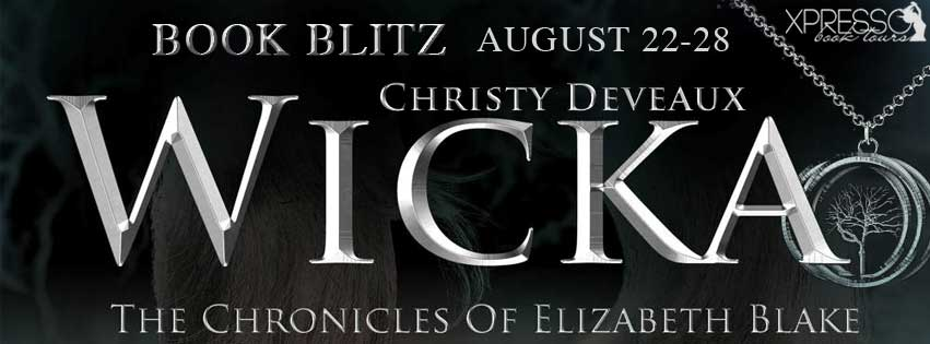 Wicka banner