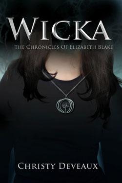 Wicka Christy Deveraux