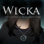 Christy Deveaux Presents, Wicka