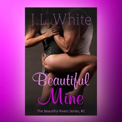 Beautiful Mine Blog tour
