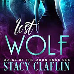Stacy Claflin blog tour